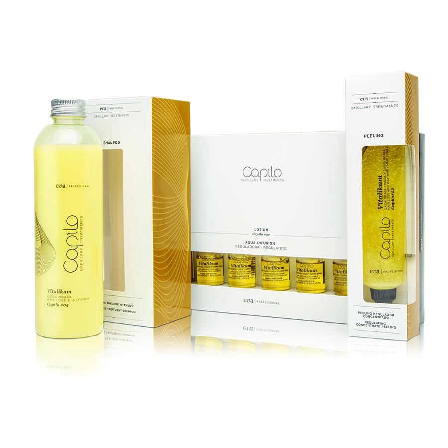 Иланг-иланг эфирное масло для волос отзывы