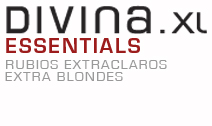 Essentials Extra Blondes