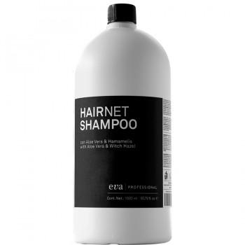 Шампунь для волос Hairnet Shampoo 1500ml