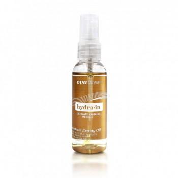 Сухое масло для волос, тела и лица 50ml/summum dry oil