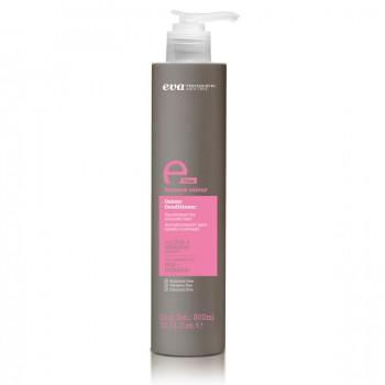 Кондиционер для окрашенных волос Colour Conditioner e-line 300ml
