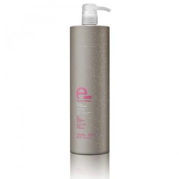 Кондиционер для окрашенных волос/Colour Conditioner e-line 1000ml