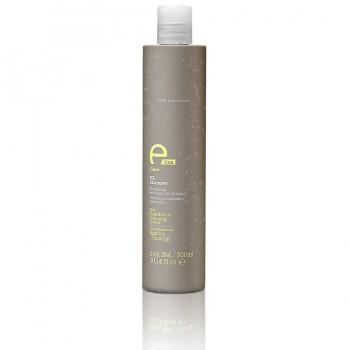Шампунь против выпадения волос HL Shampoo e-line 300ml