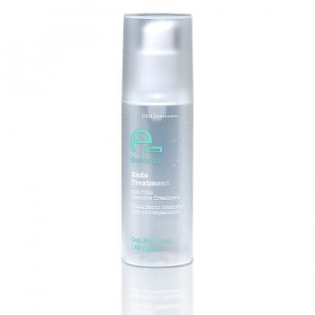 Сыворотка для кончиков волос/Ends Treatment e-line 50ml