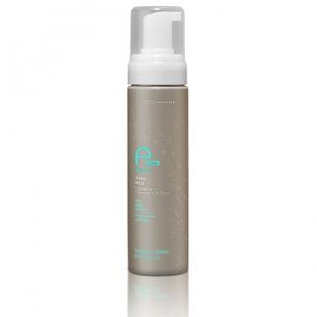 Мусс для вьющихся волос Ultra Rizzi e-line 200ml