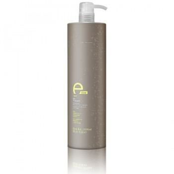 Шампунь против выпадения волос/HL Shampoo e-line 1000ml