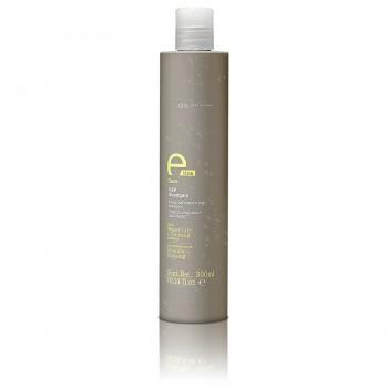Шампунь для предотвращения и устранения перхоти CSP Shampoo e-line 300ml