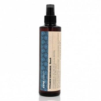Спрей для волос с морской солью Vitamin Recharge Beach 250ml