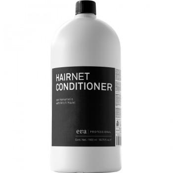 Кондиционер для волос Hairnet Conditioner 1500ml