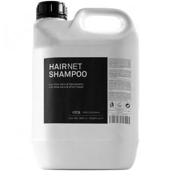 Шампунь для волос Hairnet Shampoo 5000ml