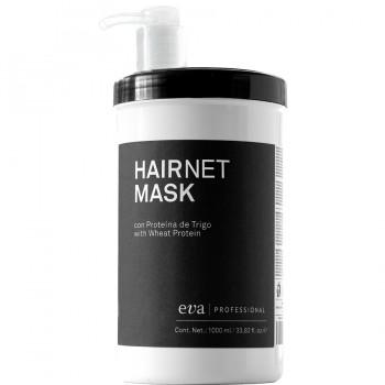 Маска для волос Hairnet Mask 1000ml