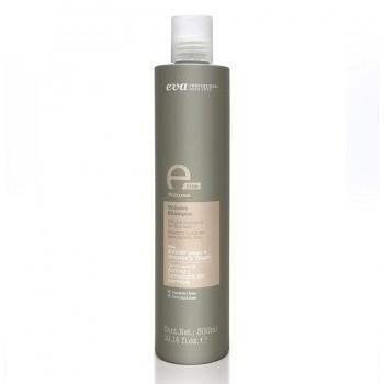 Шампунь для объема волос Volume Shampoo e-line 300ml