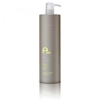Шампунь для предотвращения и устранения перхоти/CSP Shampoo e-line 1000ml