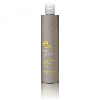 Шампунь восстанавливающий для сухих и поврежденных волос/Repair Shampoo e-line 300ml