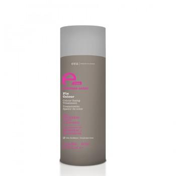 Кондиционер для защиты цвета окрашенных волос Fix Colour e-line 60ml