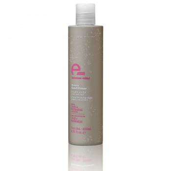 Кондиционер для окрашенных волос/Colour Conditioner e-line 200ml