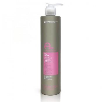 Кондиционер для защиты цвета окрашенных волос/Fix Colour e-line 300ml
