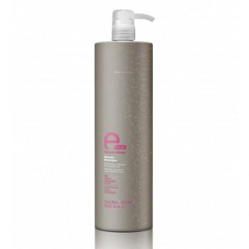180028 Blonde Shampoo e-line 1000ml / Шампунь для светлых волос