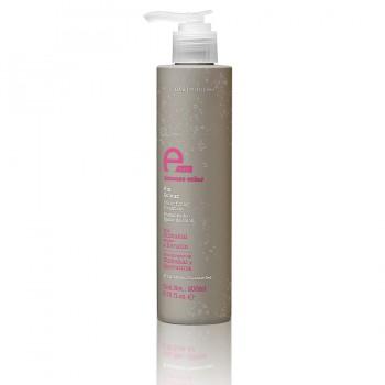 Кондиционер для защиты цвета окрашенных волос Fix Colour e-line 200ml