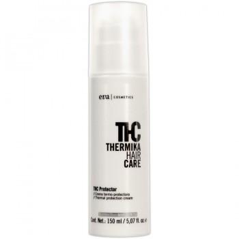 Защитное средство для волос THC Protector 150ml