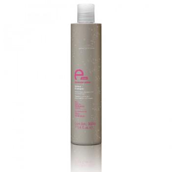 Шампунь для окрашенных волос/Colour Shampoo e-line 300m