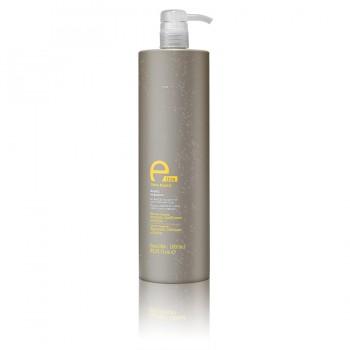 Шампунь восстанавливающий для сухих и поврежденных волос Repair Shampoo e-line 1000ml