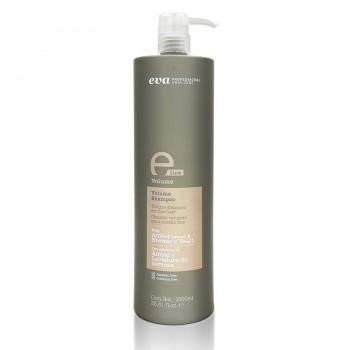 Шампунь для объема волос Volume Shampoo e-line 1000ml