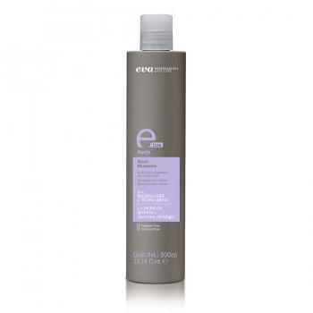 Шампунь для розглаживания волос/E-line RIZZI shampoo 300 ml