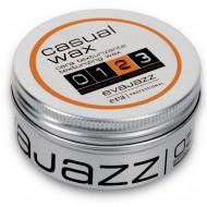 Воск для укладки Casual Wax Evajazz 100ml