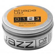 Желатин для волос с сильной фиксацией Shape Up Evajazz 100ml