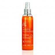 Sun Защитное масло от солнца от UVA-B лучей150ml