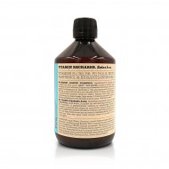 Витаминный антиоксидандный шампунь-бальзам Vitamin Recharge DETOX 500ml